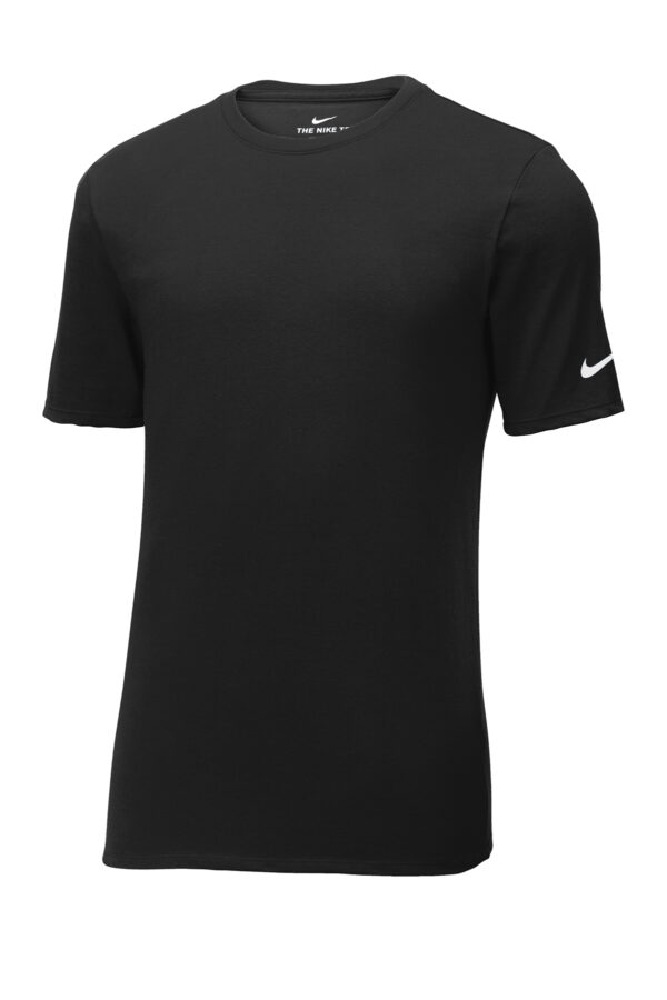 Nike Core Cotton Tee Front